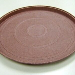 Molde Pie 20 cm