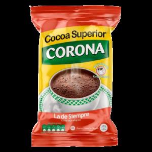 Cocoa Corona x 1000 Gr