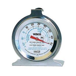 Termómetro Refri-Congelador 2 (TMT – RF2)