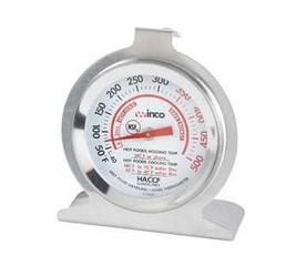 Termómetro Horno TMT-OV2