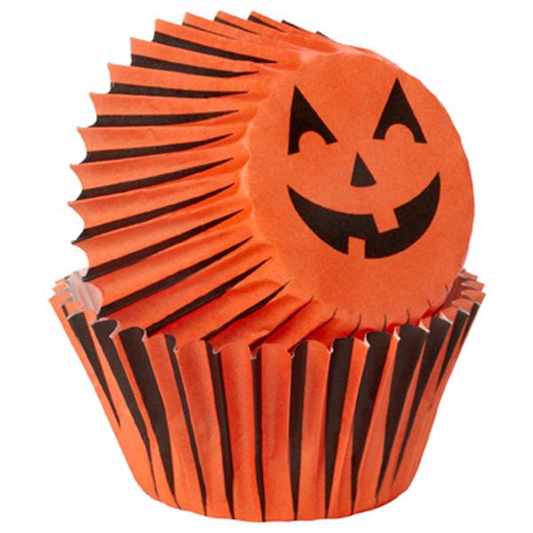 Productos Halloween