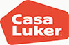 Casa Luker