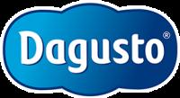 logo-Dagusto
