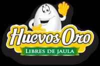logo_huevos_oro
