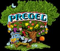 pregel-logo